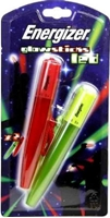 Εικόνα της ΦΑΚΟΙ ENERGIZER GLOW STICKS LED+3 BATT LR44/A76