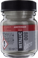 Εικόνα της ΧΡΩΜ.DECORFIN AMSTERDAM ANTIQUE 50ml