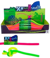 Εικόνα της ΡΑΒΔΟΙ TREND 941152 XTREME FUN SPORTS ANTISTRESS