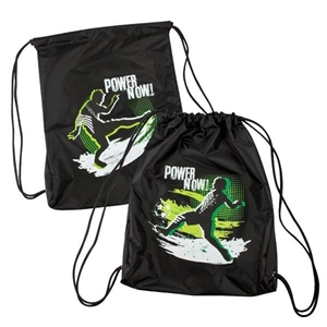 ΤΣΑΝΤΑ TREND 946058 POWER NOW! SPORTS BAG