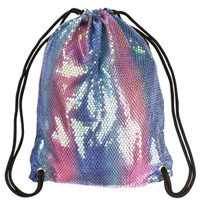 ΤΣΑΝΤΑ TREND 946478 MERMAID AT HEART BAG