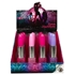 ΣΤΥΛΟ TREND 944368 GIRLS NIGHT OUT LIPSTICK